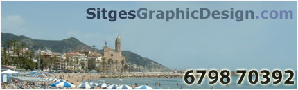 Welcome to Sitges Web Design